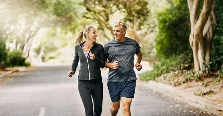 Benefits of Exercise for Middle-Aged Men_thumb