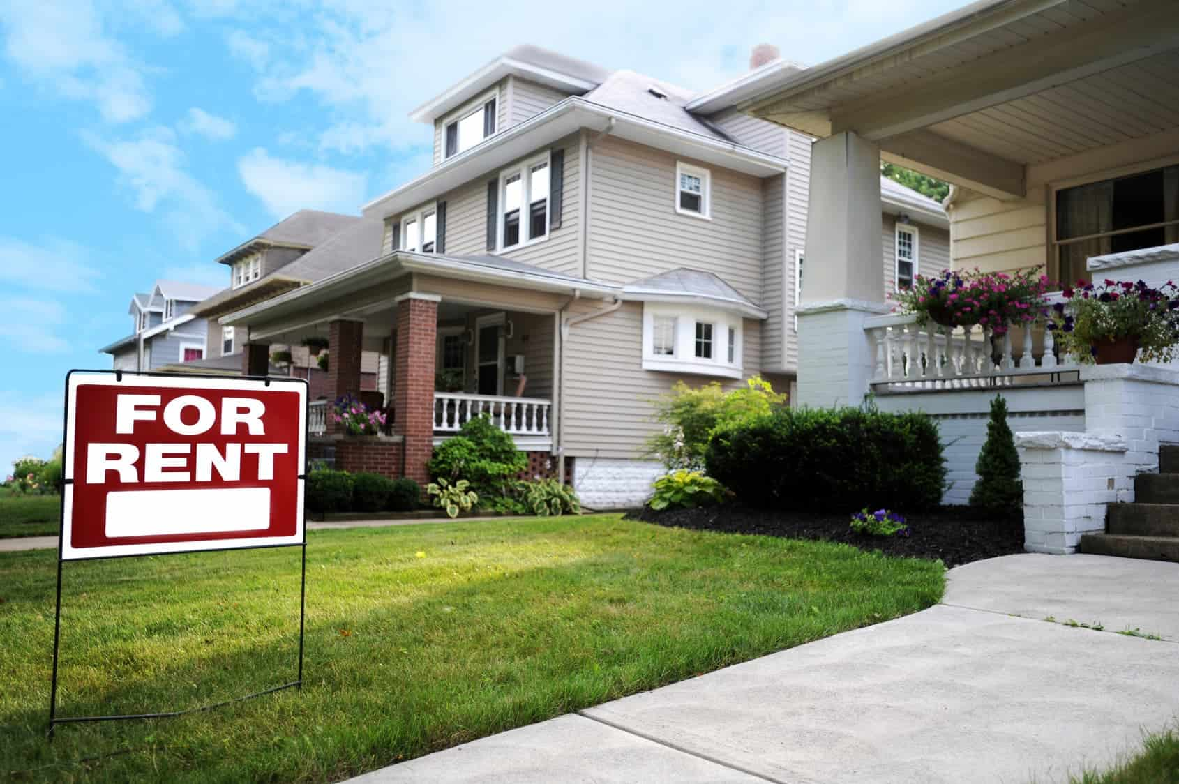 6 Tips to Saving Money on Your Renters Insurance | Houston ...