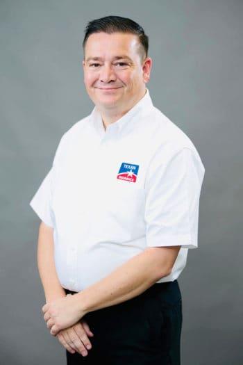 Kevin Duff