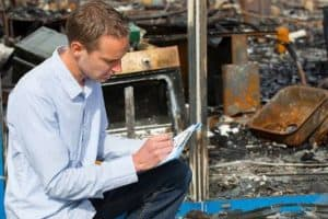Unhappy with Claims Process or Adjuster